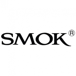 SMOK Clearomizers