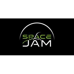Space Jam e-juice (70/30)