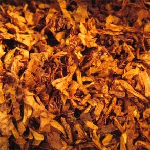 Tobak e-juice