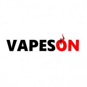 Vapeson e-juice (30/70)