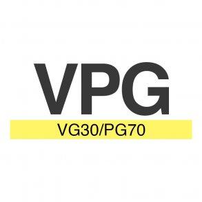 VPG base PG70/VG30 (Høj PG)