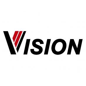 Vision/Vapros Coils
