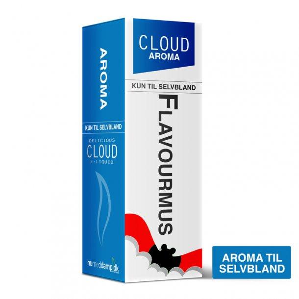 FlavourMus Aroma 10 ml (Cloud)