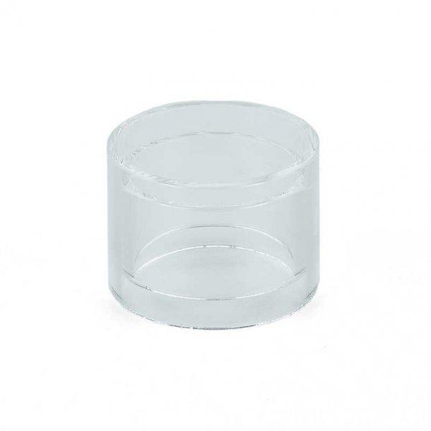 SMOK TFV-Mini V2 Erstatningsglas 2 ml (Klar)