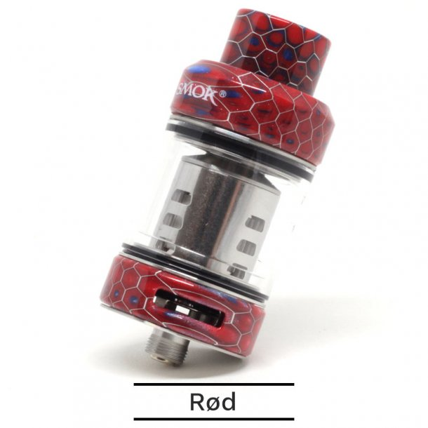 SMOK Resa P Cloud Beast Tank 2ml