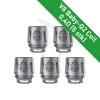 SMOK TFV8 V8 BABY-Q2 coil / 5-pak (0,40 ohm)